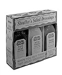 Client: Stouffers Foods<br />