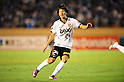 Genki Haraguchi (Reds),AUGUST 20, 2011 - Football / Soccer :2011 J.League Division 1 match between between Ventforet Kofu 3-2 Urawa Red Diamonds at National Stadium in Tokyo, Japan. (Photo by AFLO)