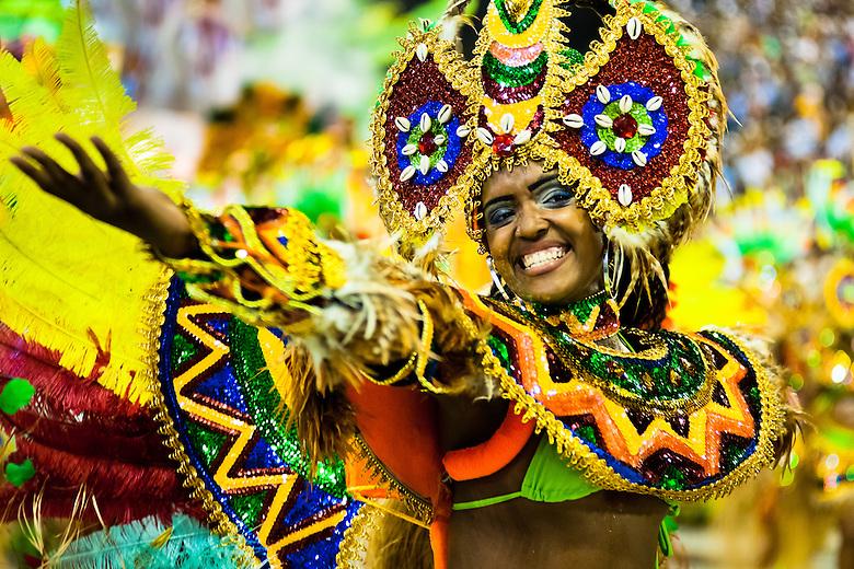 Brazil - Page 11 Carnival-rio-de-janeiro-brazil-42