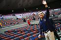 Futsal : International friendly : Japan 4-2 Colombia