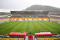 General view, JUNE 24, 2011 - Football : 2011 FIFA U-17 World Cup Mexico Group B match between Japan 3-1 Argentina at Estadio Morelos in Morelia, Mexico. (Photo by MEXSPORT/AFLO)..