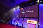 HEA Awards 2016