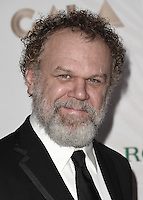 LOS ANGELES, CA - SEPTEMBER 27:  John C. Reilly at the 2016/17 Los Angeles Philharmonic Opening Night Gala and Concert: Gershwin and the Jazz Age at the Walt Disney Concert Hall on September 27, 2016 in Los Angeles, California. Credit: mpi991/MediaPunch