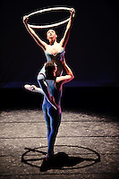 "Missouri Ballet Theatre's Inaugural Season ""New Beginnings"" by Peter Wochniak"