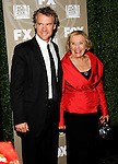 Tate Donovan at the Fox 2009 Primetime Emmy Nominees party at Cicada in Los Angeles, September 29th 2009.