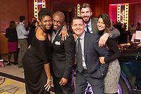 Event - Boston Common Magazine Holiday Party 2015