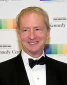 David Bohnett arrives for the formal Artist's Dinner honoring the recipients of the 39th Annual Kennedy Center Honors hosted by United States Secretary of State John F. Kerry at the U.S. Department of State in Washington, D.C. on Saturday, December 3, 2016. The 2016 honorees are: Argentine pianist Martha Argerich; rock band the Eagles; screen and stage actor Al Pacino; gospel and blues singer Mavis Staples; and musician James Taylor.<br /> Credit: Ron Sachs / Pool via CNP