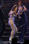 Jennifer Lopez @ Mohegan Sun 15th Anniversary Event