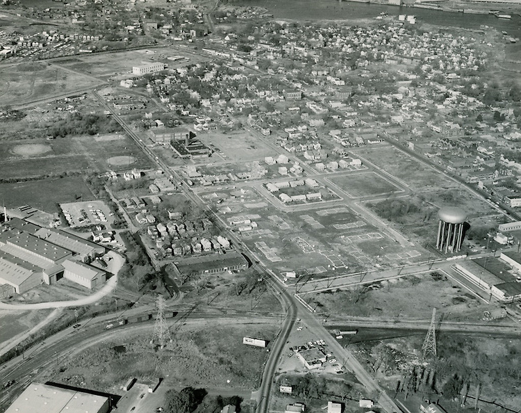 UNDATED..Aerial.Bell-Diamond (A-1-3)..CAPTION...NEG#..