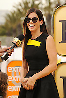 """JUN 27 Premiere Of Universal Pictures And Illumination Entertainment's """"Minions"""" - Arrivals"""