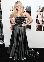 """Los Angeles Premiere Of New Line Cinema's And Metro-Goldwyn-Mayer Pictures' """"If I Stay"""""""