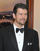 Washington, D.C. - May 9, 2009 -- Todd Palin, husband of Alaska Governor Sarah Palin, attends one of the parties prior to the White House Correspondents Dinner in Washington, D.C. on Saturday, May 9, 2009..Credit: Ron Sachs / CNP.(RESTRICTION: NO New York or New Jersey Newspapers or newspapers within a 75 mile radius of New York City)
