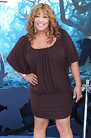 HOLLYWOOD, LOS ANGELES, CA, USA - MAY 28: Kym Whitley at the World Premiere Of Disney's 'Maleficent' held at the El Capitan Theatre on May 28, 2014 in Hollywood, Los Angeles, California, United States. (Photo by Xavier Collin/Celebrity Monitor)