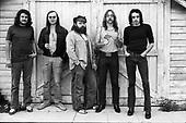 STEELY DAN (1974)