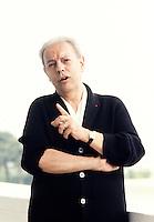 Gianluigi Rondi