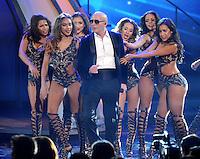 NOV 23 2014 American Music Awards - Show