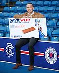 160117 Davie Weir
