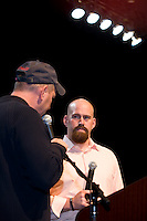 Event - Kevin Youkilis / Mohegan 2007 Crackin' It Up