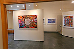 Art Wolfe Gallery at the Florentine<br />