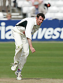 David Masters of Leicestershire CCC joins Essex CCC 20/08/07   - Essex CCC vs Leicestershire CCC - 04/05/06- MANDATORY CREDIT: Gavin Ellis/TGSPHOTO - SELF-BILLING APPLIES WHERE APPROPRIATE. NO UNPAID USE. TEL: 0845 094 6026..