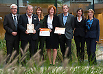 141006: European Responsible Housing Awards