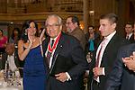 Ceremonies: PCC Golden Trumpet Awards 2013