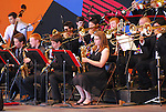 MJF Next Generation Jazz Orchestra