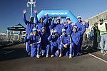 2006-11-19 Brighton 10k 11 AB Team Brooks