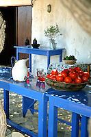 PIC_1045-Papagrigoraki House Patmos