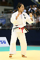 Haruka Tachimoto (JPN), .May 12, 2012 - Judo : .All Japan Selected Judo Championships, Women's -70kg class Final .at Fukuoka Convention Center, Fukuoka, Japan. .(Photo by Daiju Kitamura/AFLO SPORT) [1045]