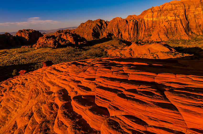 Snow Canyon State Park (Utah, United States): Top Tips Before You ...