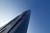 DC Tower, Vienna