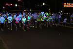 Ready Set Glow 5K Run