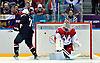 February 15-14,Ice Hockey,Men's Prelim. Round - Group A,USA vs RUSSIA, 2014 Winter Olympics