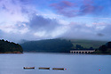 2014_0824_peak_district_cold_dawn