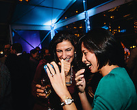 On24 Holiday Party, December 14, 2012 at the W Hotel, San Francisco, California. More from this set available at http://mindroast.photoshelter.com/gallery/On24-Christmas-Party-2012/G0000KEvYznyGTtY