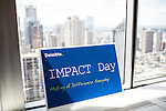 0614 Deloitte Impact Day