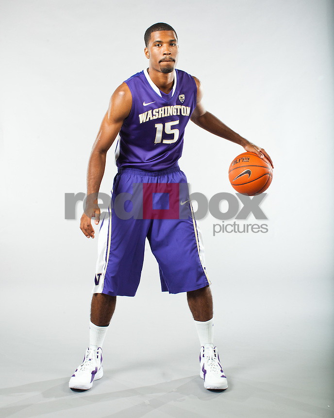 UW men's basketball team photos | Huskies Photo Store | Red Box Pictures
