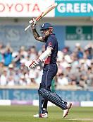 2017 ODI Cricket England v South Africa May 24th