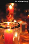Jason Thurm's Bar Mitzvah<br /> Loading Dock<br /> November 16, 2008
