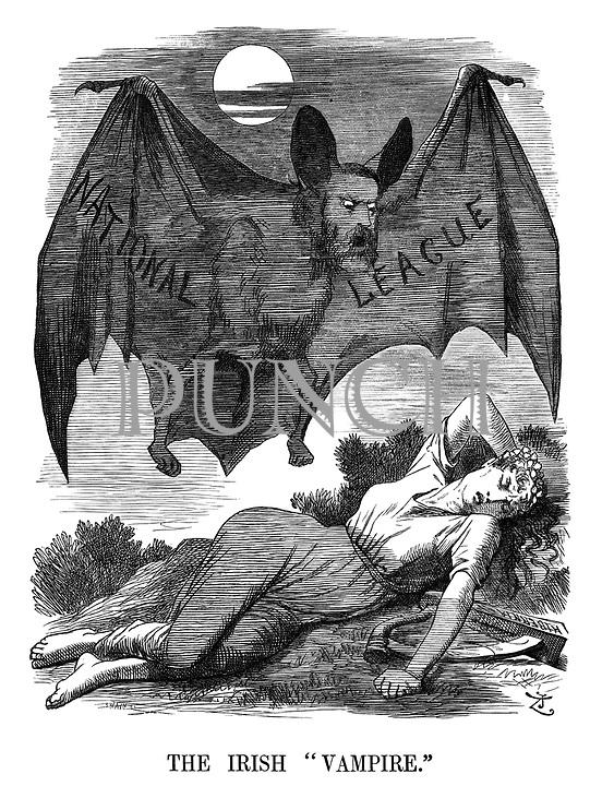 http://cdn.c.photoshelter.com/img-get/I00008OZb2QpkY40/s/900/720/Ireland-Cartoons-Punch-1885-10-24-199.jpg