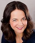 Amy Kovalchick