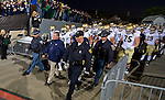 PHOTO GALLERY-2011 ND at Purdue