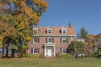 7980 Quaker, Orchard Park NY - Tammy Gormley