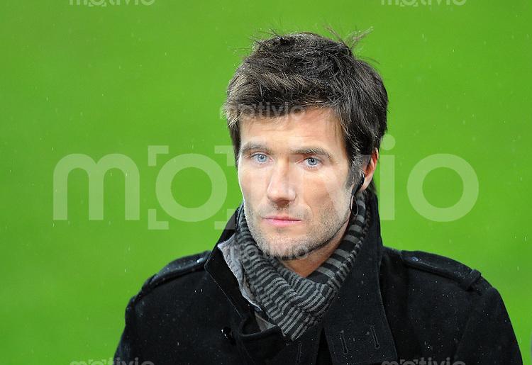 Raphael wick bilder news infos aus dem web for Innendekoration ausbildung schweiz