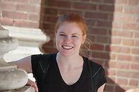 20111109 Kristina Lafferty