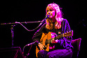 Lucy Rose, Ether 2012, Royal Festival Hall