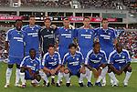 2006.08.05 MLS All-Stars vs Chelsea