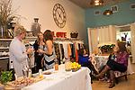 Papillon Boutique opens in Los Altos
