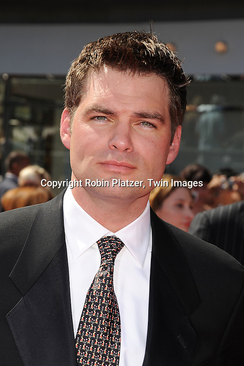 daniel cosgrove guiding lightdaniel cosgrove instagram, daniel cosgrove days of our lives, daniel cosgrove family, daniel cosgrove, daniel cosgrove wife, daniel cosgrove penn state, daniel cosgrove guiding light, daniel cosgrove 90210, daniel cosgrove twitter, daniel cosgrove net worth, daniel cosgrove animal shelter, daniel cosgrove leaving days, daniel cosgrove md, daniel cosgrove movies and tv shows, daniel cosgrove imdb, daniel cosgrove beverly hills 90210, daniel cosgrove and kristian alfonso, daniel cosgrove billions, daniel cosgrove facebook, daniel cosgrove gay